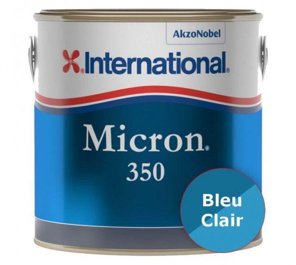 MICRON 350 BLEU 5L